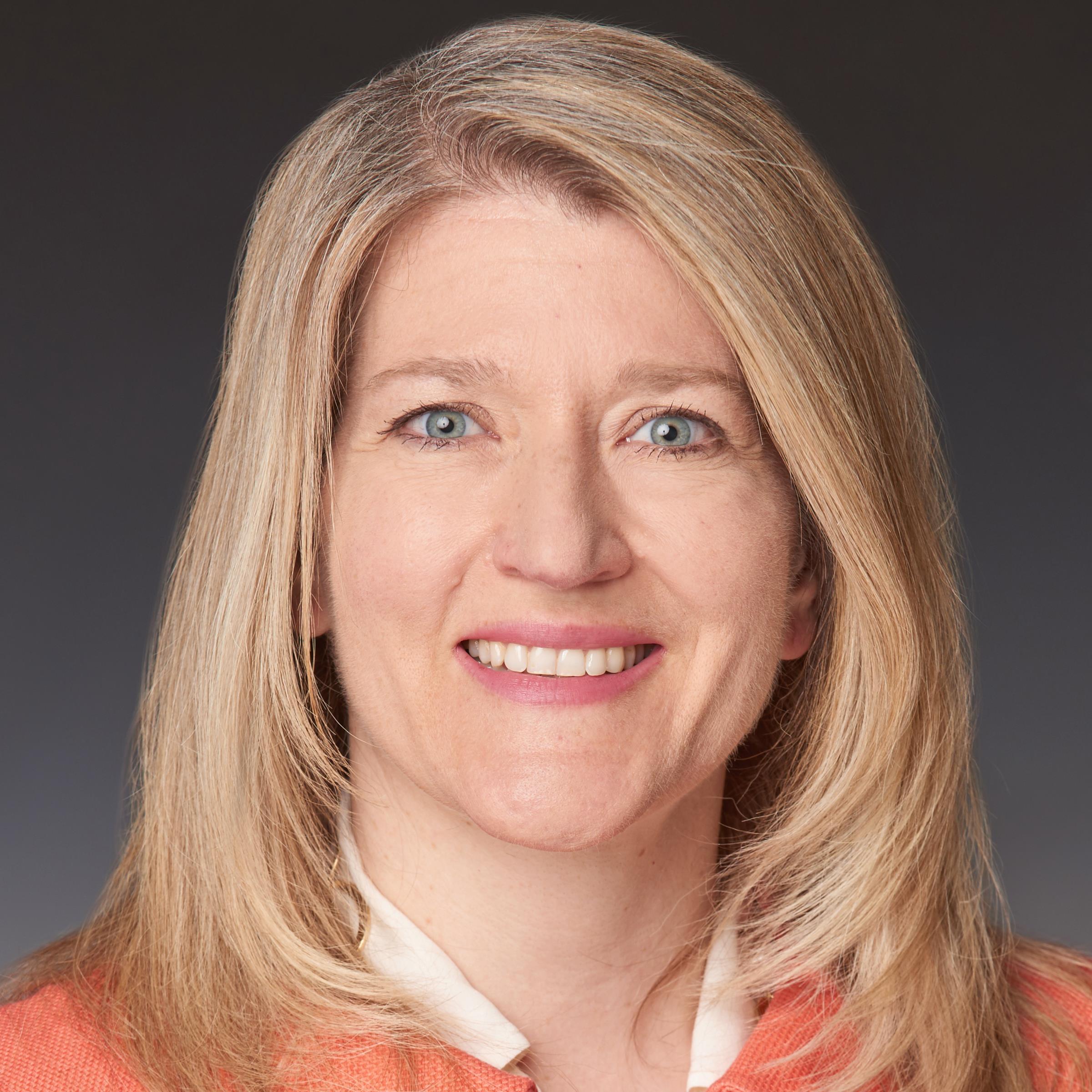 Cynthia Waldron.JPG