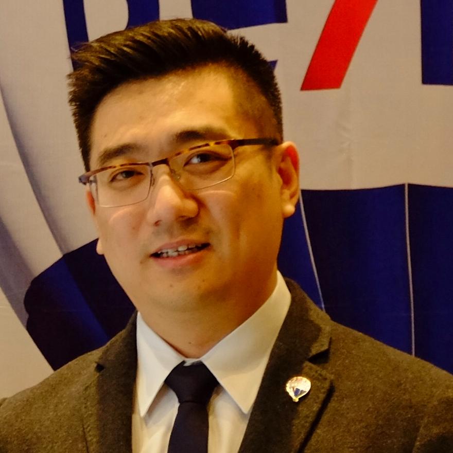Nathan Yang Cheng RD Shanghai Region.png