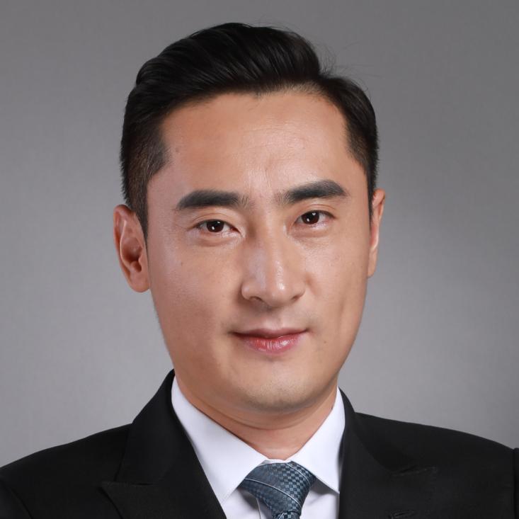 Andy Gu Meng RD Beijing Region.png