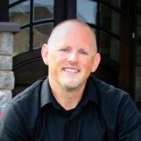 Mark Ryan.JPG