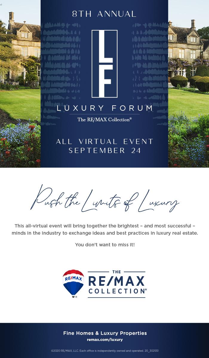 20_302551_Virtual_Luxury_Forum_Summary3