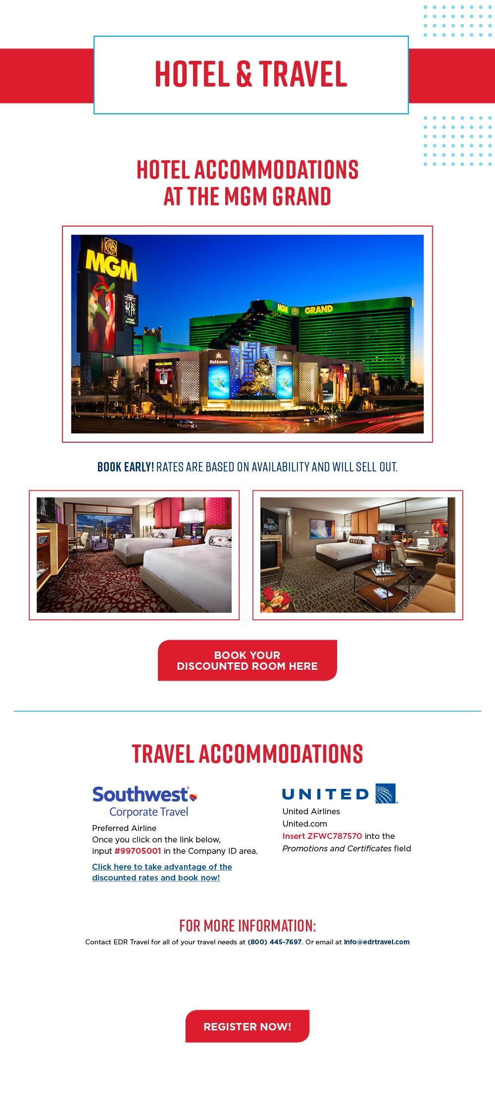 HOTEL_REGISTRATION