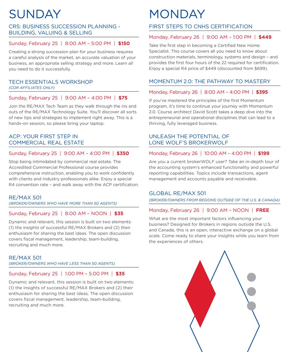 R4-Cvent-Prof-Training-Courses