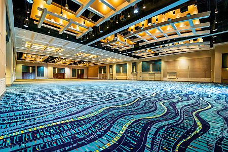 Convention_Center-Entire Ballroom