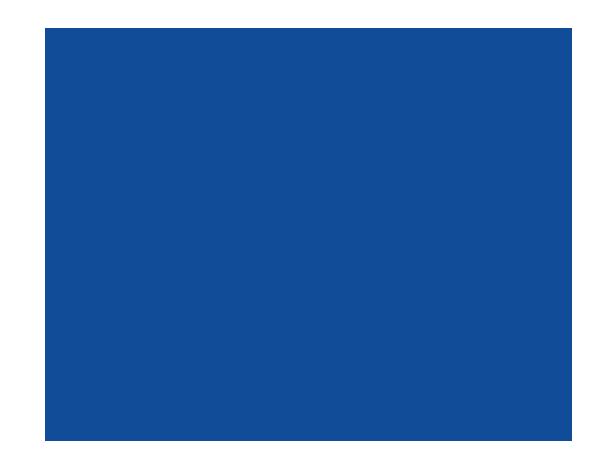 Hilton WPB- Blue PNG