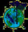 IDAA logo very small