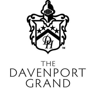 Davenport Grand
