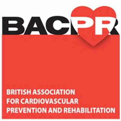 BACPR 2