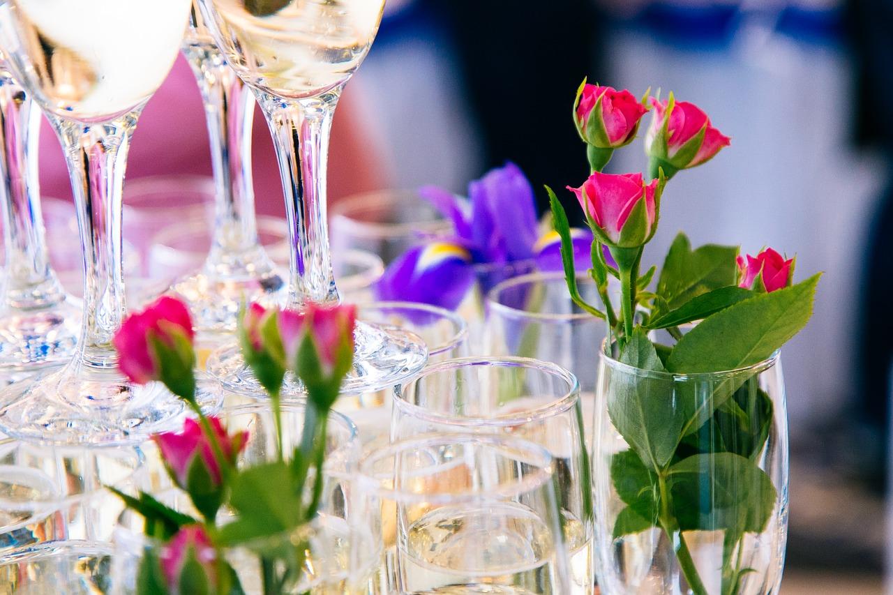 champagne-2910502_1280