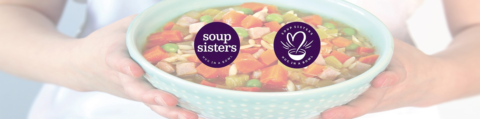 Victoria Soup Sisters