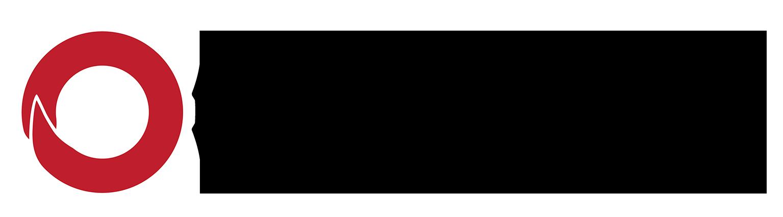 ORMI CVENT Banner