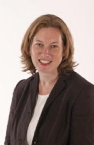 Kathryn Nattress.png