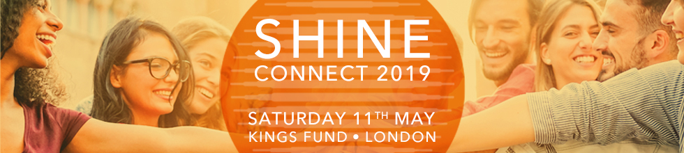 Shine Connect 2019