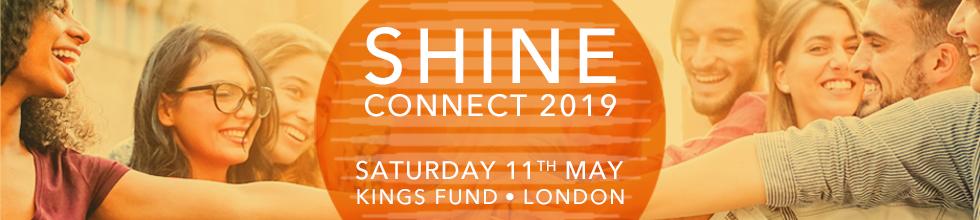 Shine Connect 2019