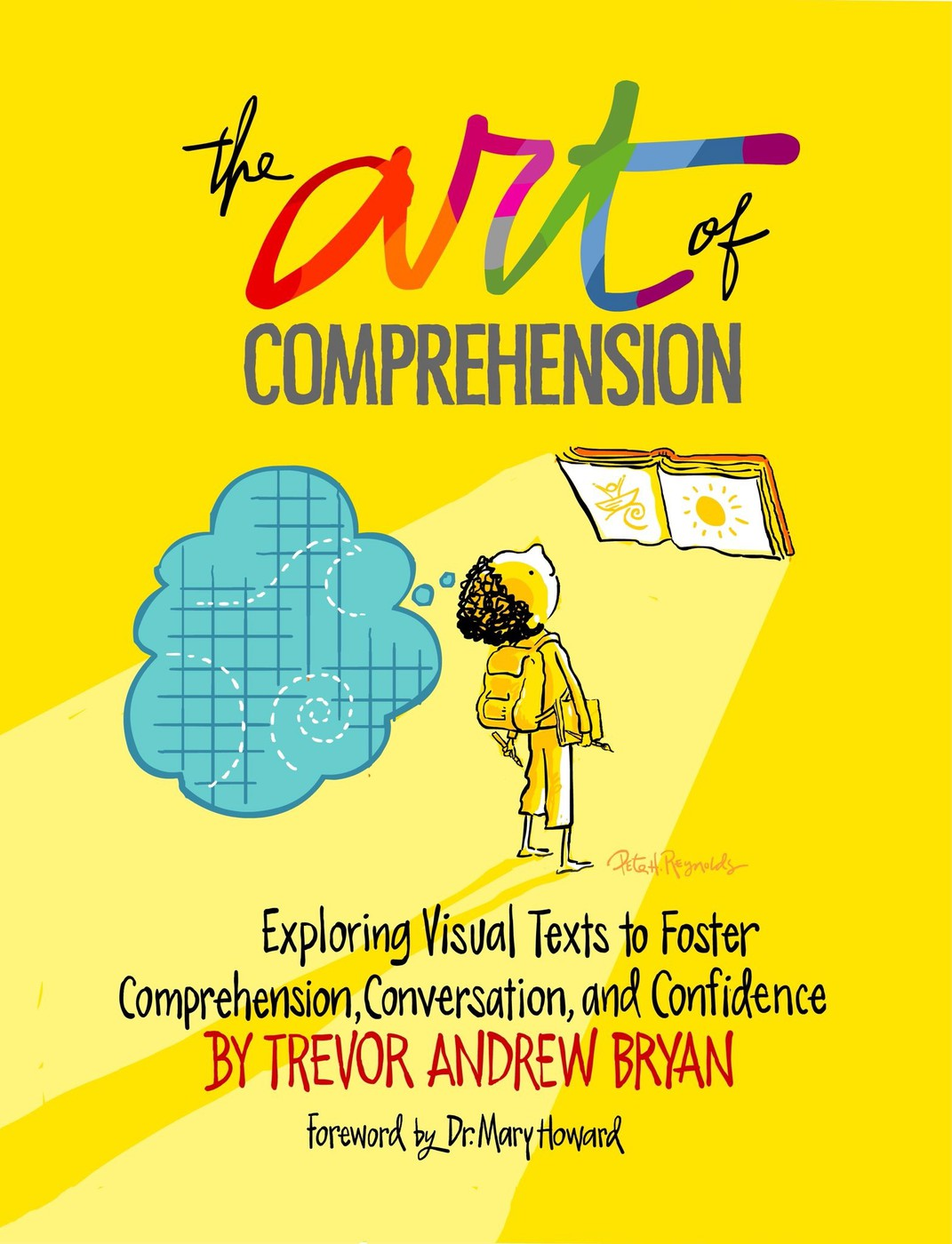 Art of Comprehension