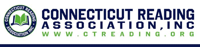 CRA Membership Portal