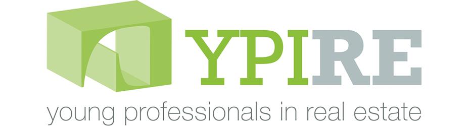 YPIRE_Logo_926x250