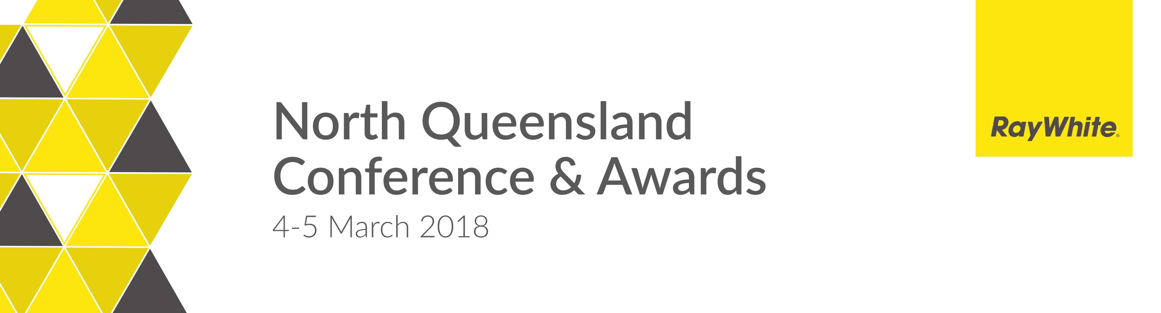 North Queensland Training & Awards 2018