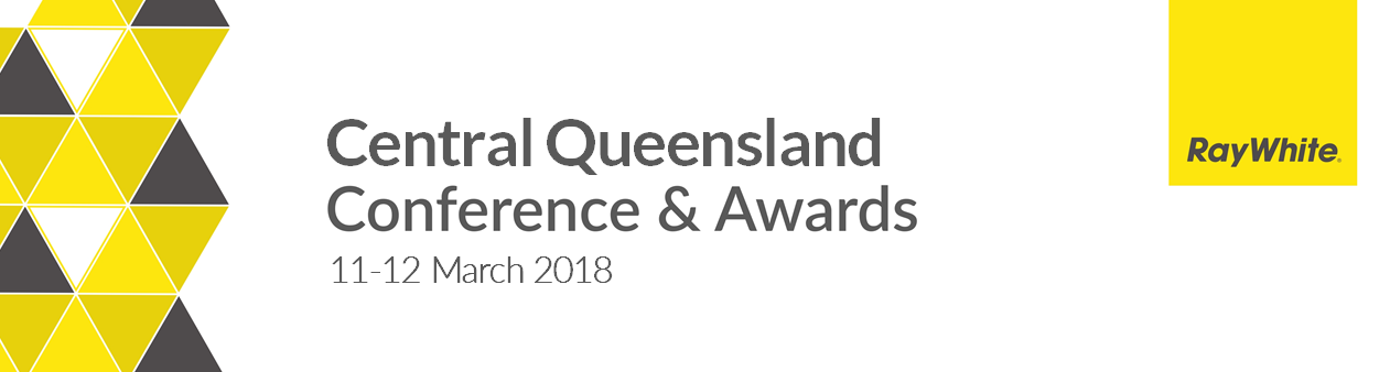 Central Queensland Training & Awards 2018