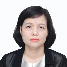 HFRS N. Phuong.png
