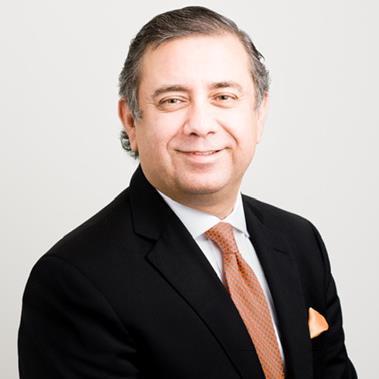 Vivek Pathak.JPG