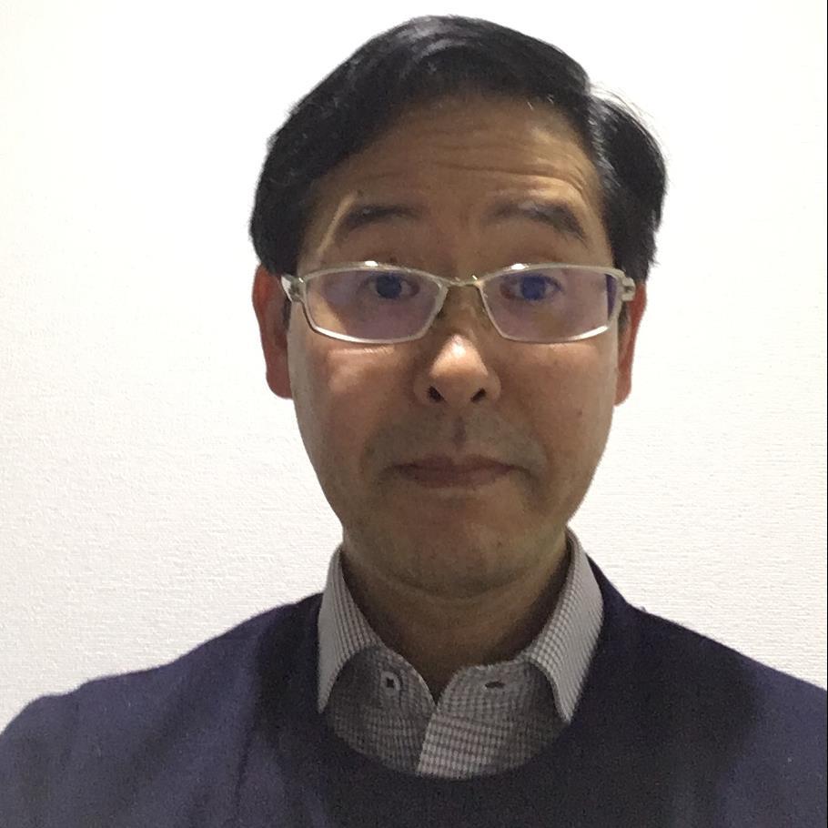 copy Hitoshi Tanaka.JPG