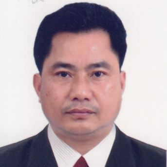 Seumkham Thoummavongsa photo.png