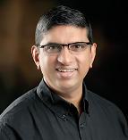 Sanjay_Jain.png