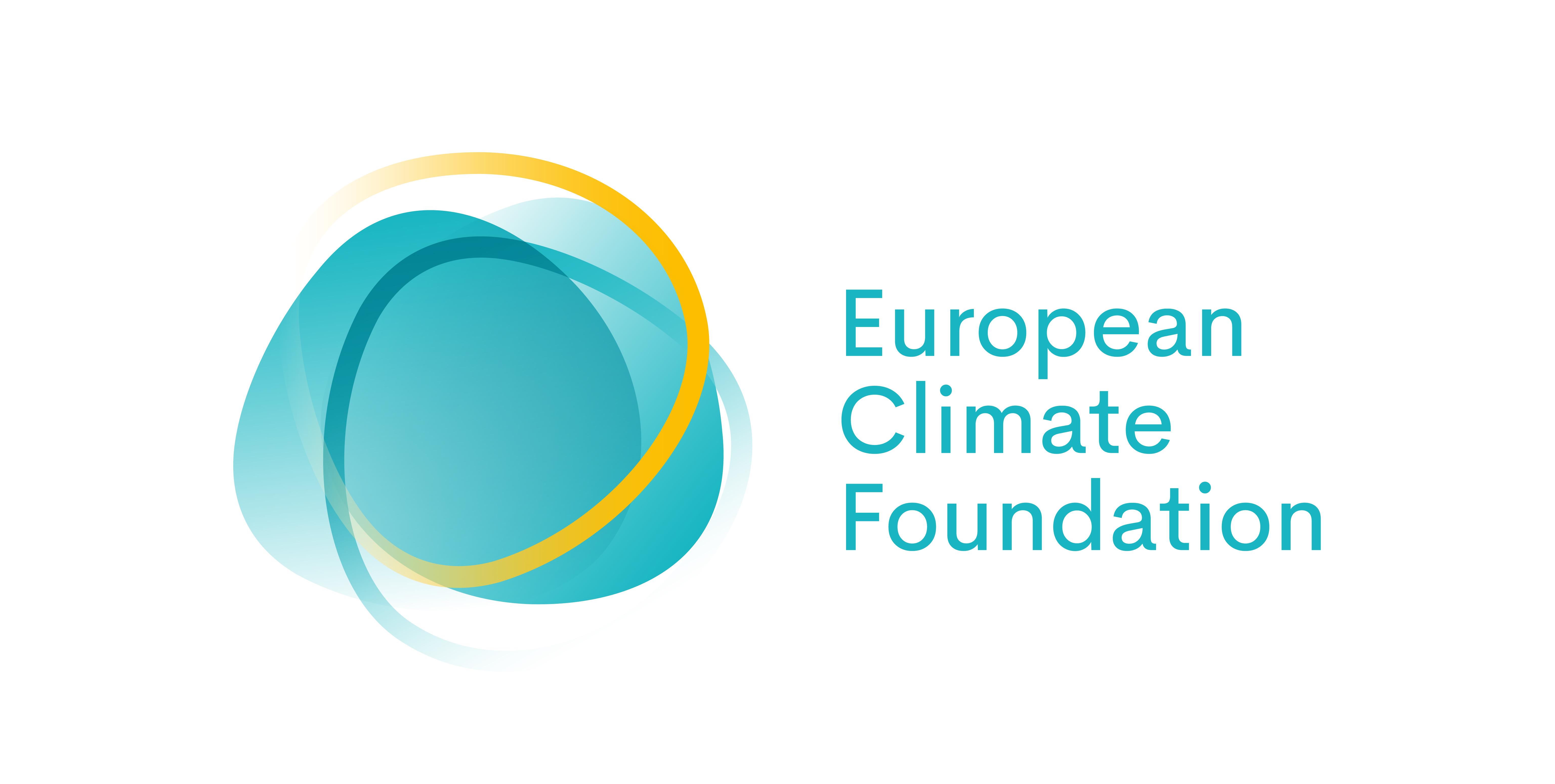ECF logo large