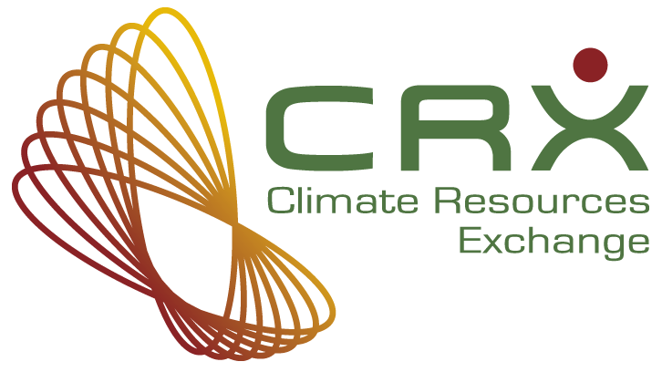CRX_Identity_HR