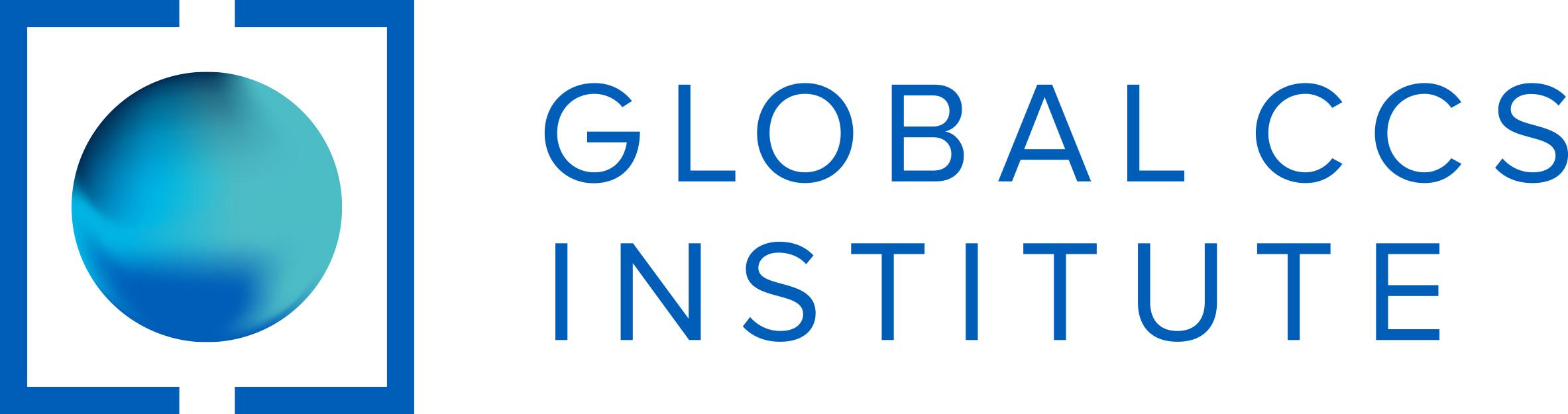 CCS Logo RGB