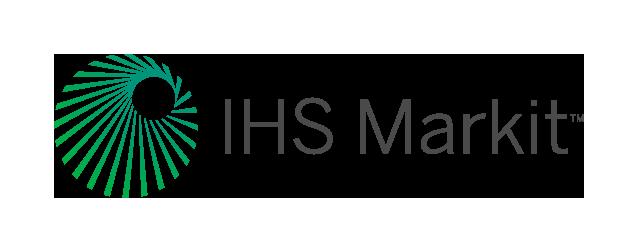 IHSMarkit_logo