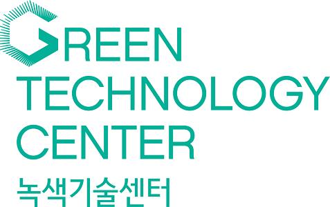 Logo_GreenTechnologyCenter