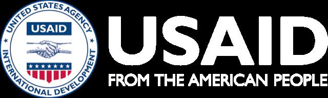 thumbnail_USAID_LOGO