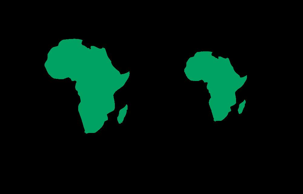 AfDB-logo-EN_vertical