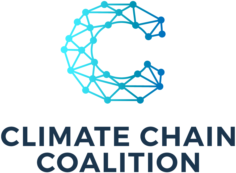 Climate Change Coalition 1