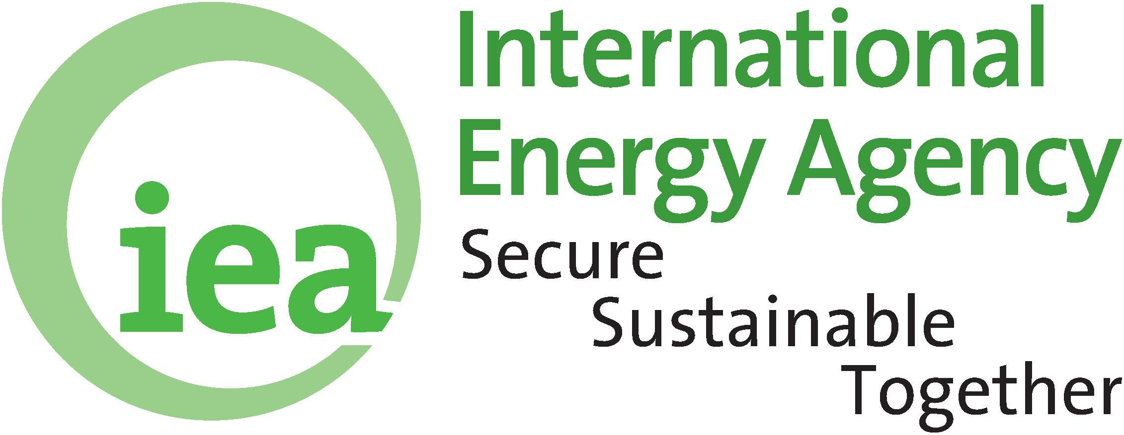 IEA_Logo_Slogan_2015_CMYK_Positive_HR