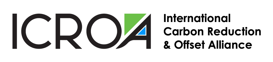 ICROA_Logo_Line