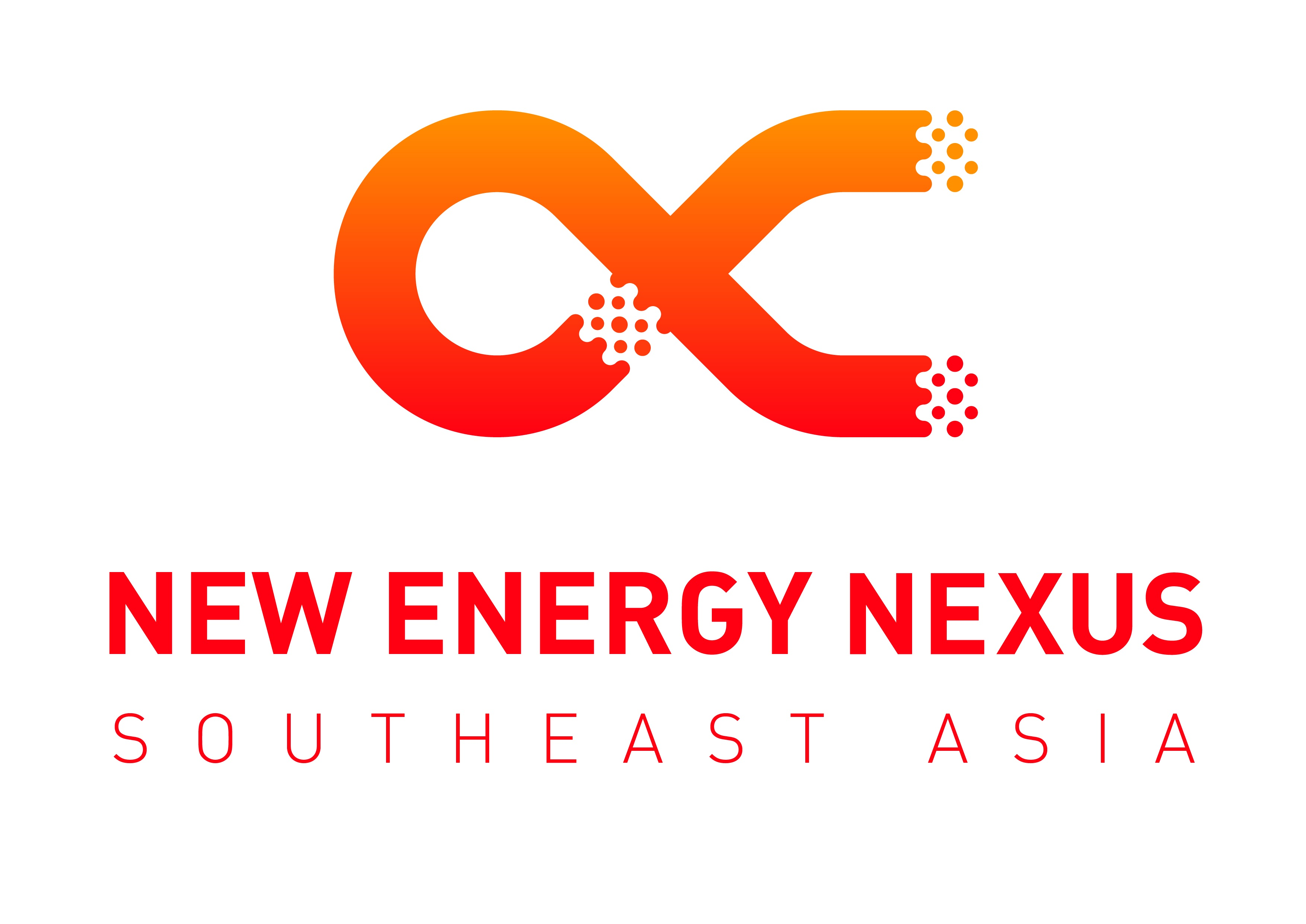 New Energy Nexus Southeast Asia JPEG