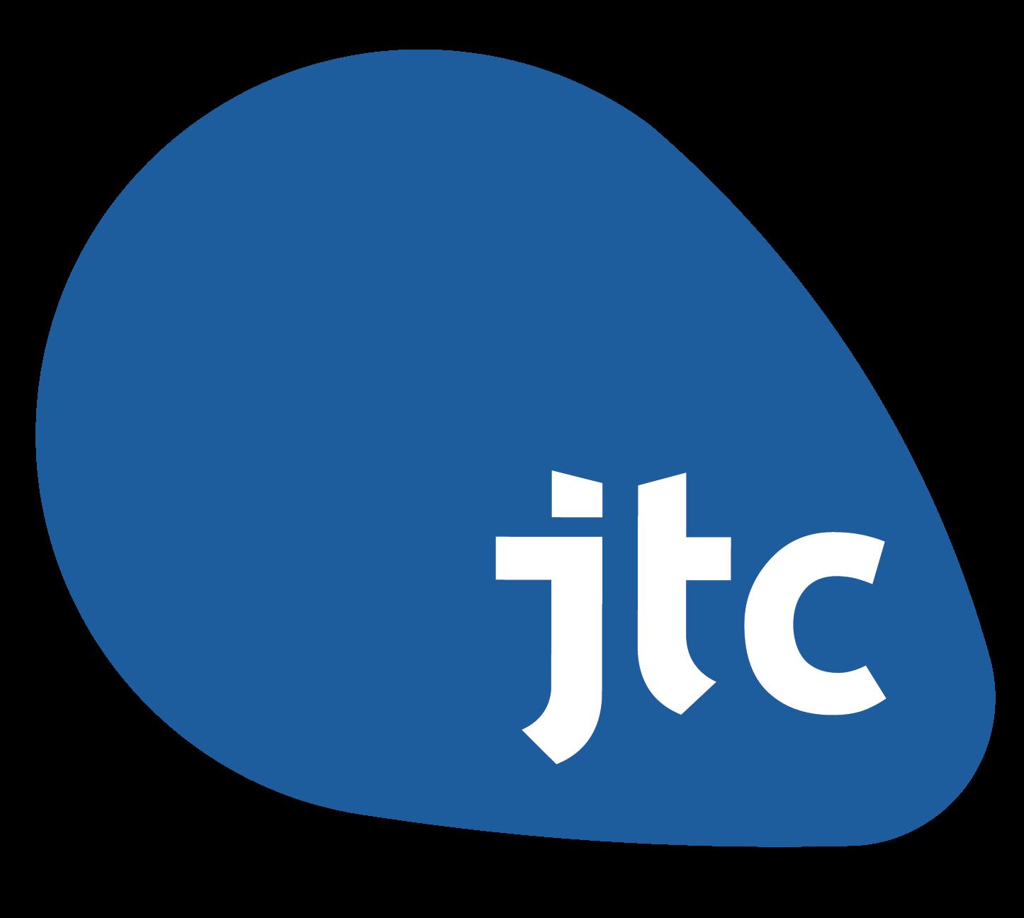 JTC0106_LogoCMYK-03
