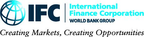 IFC-CMCO_Horizontal_RGB-web