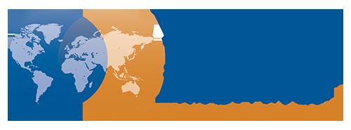 thumbnail_JLN-logo