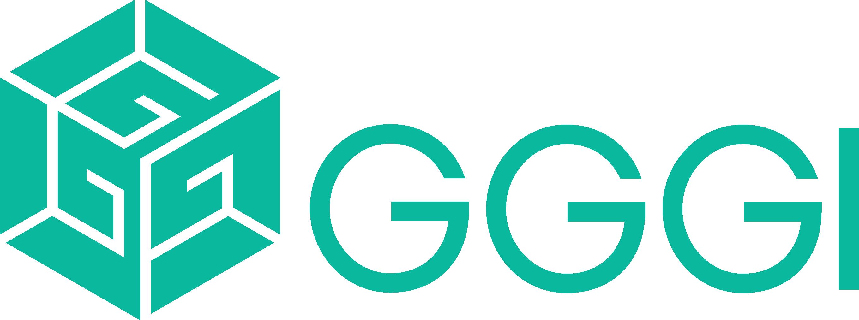 1.31 GGGI Logo New Green