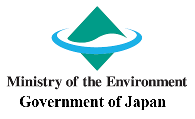Logo_MOEJ