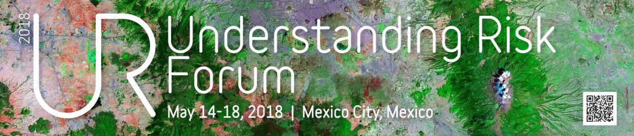2018 Understanding Risk Forum