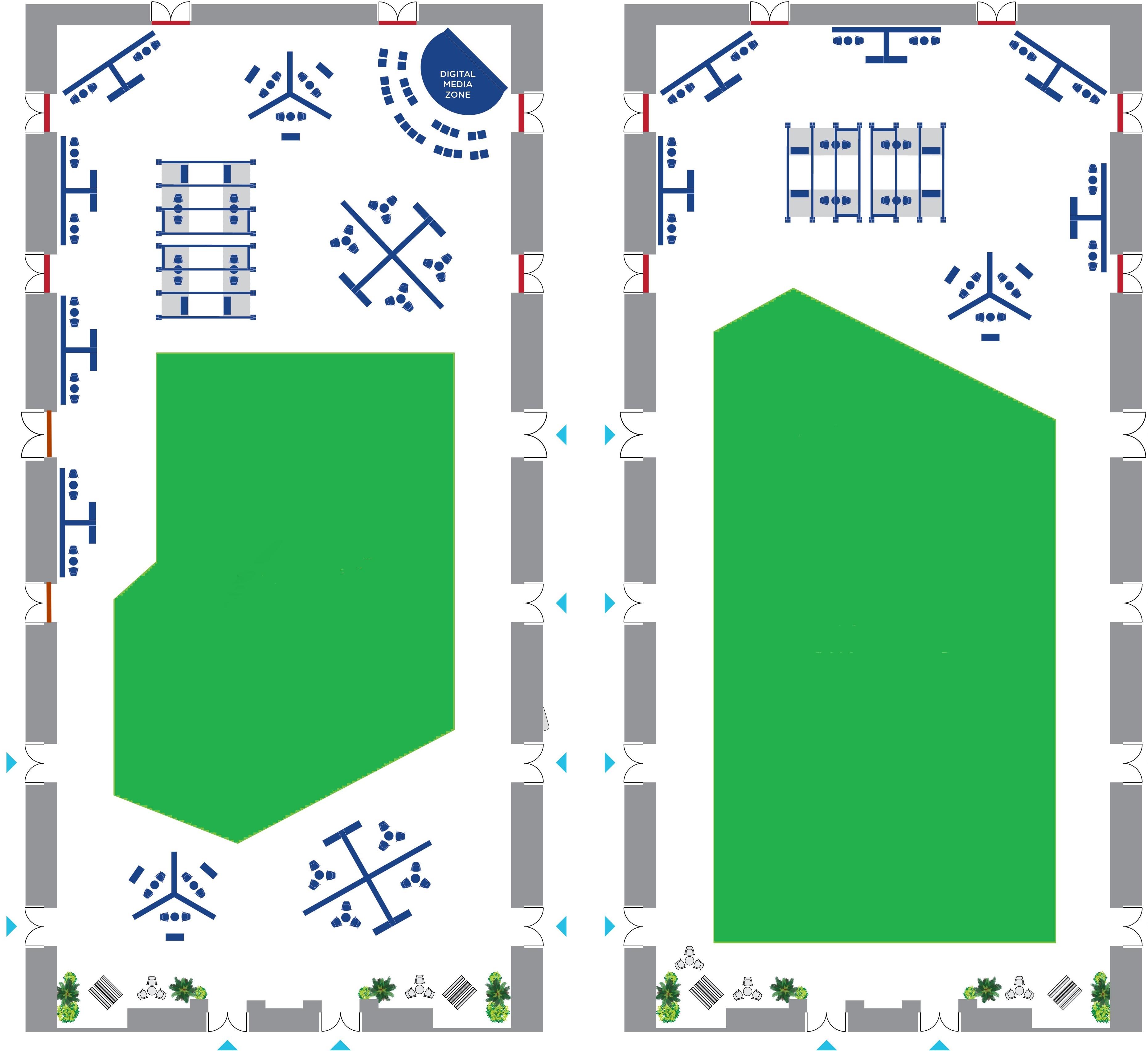 I4C_Exhibition Floorplan (For Website new)