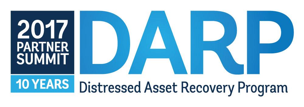 IFC 2017 DARP Partner Summit