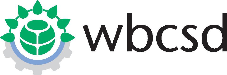 wbcsd_principal_logo