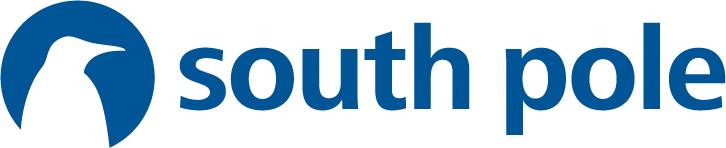 SouthPole_logo_RGB (3)