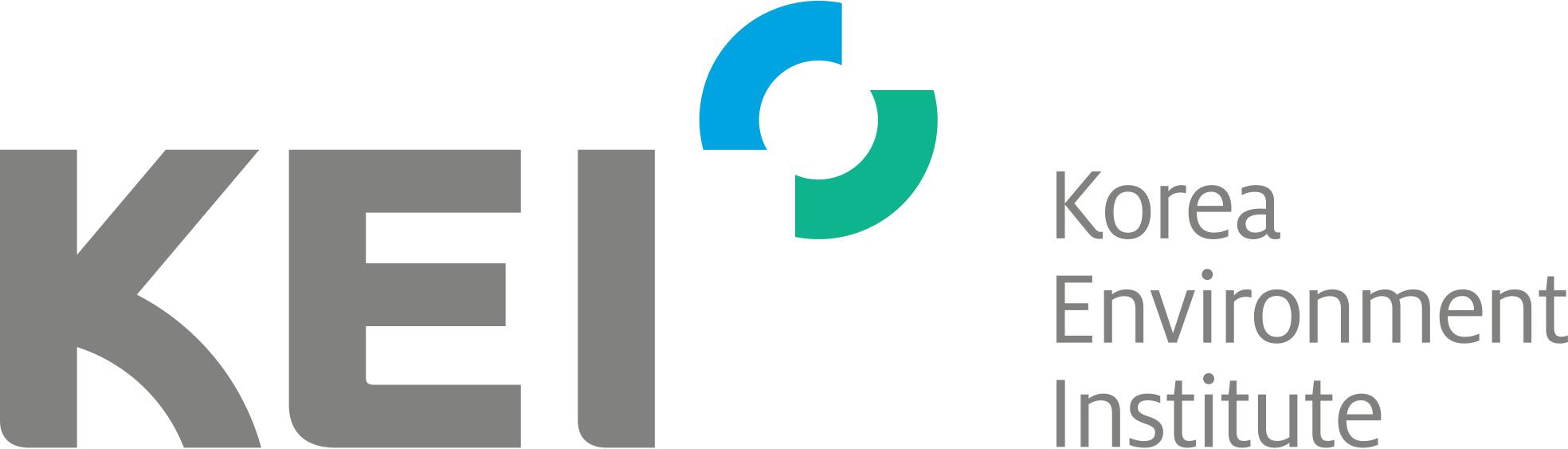 KEI_logo_English_2